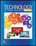 dearazoza_techonology_at_your_service_1e