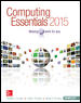 oleary_computing_essentials_complete_2015_25e