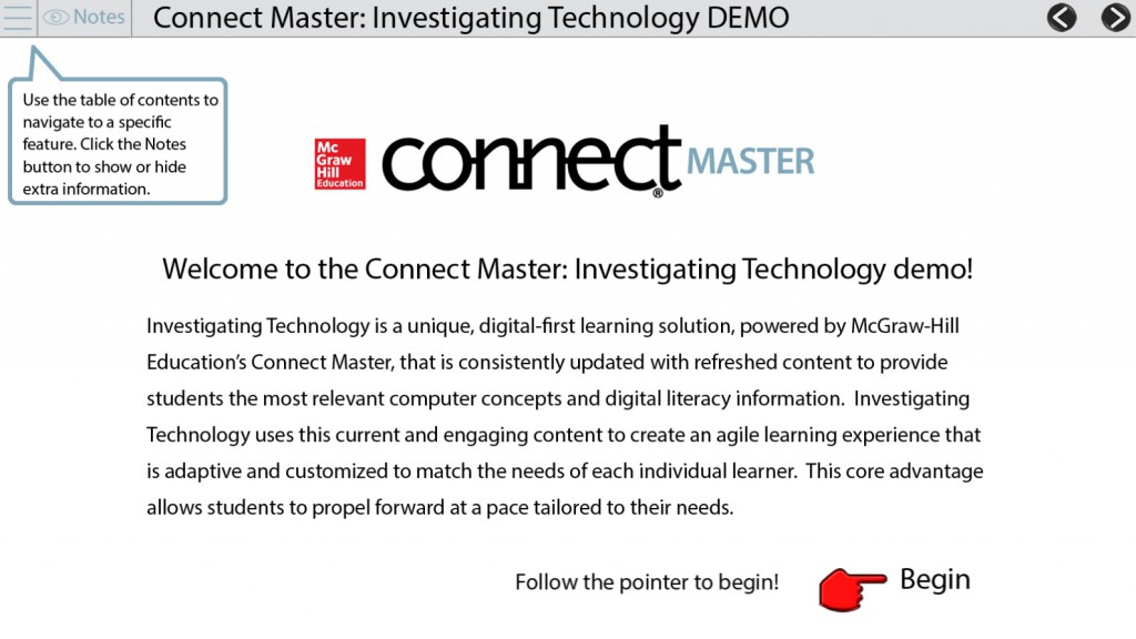 ConnectMaster