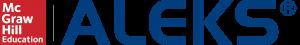 ALEKS logo[1]