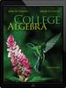 college_algebra_coburn_ipad