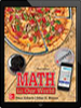 math_in_our_world_ipad
