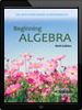 beginning_algebra_baratto_ipad
