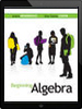 beginning_algebra_hendricks_ipad
