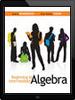 beginning_intermediate_algebra_hendricks_ipad