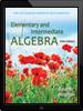 elemetary_intermediate_algebra_ipad