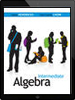 intermediate_algebra_hendricks_ipad