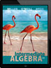intermediate_algebra_miller_ipad