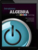 intro_algebra_power_ipad