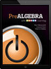 prealegebra_power_ipad