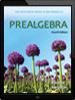 prealgebra_baratto