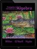 prealgebra_introalgebra_miller_ipad