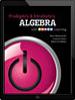 prealgebra_introalgebra_power_ipad