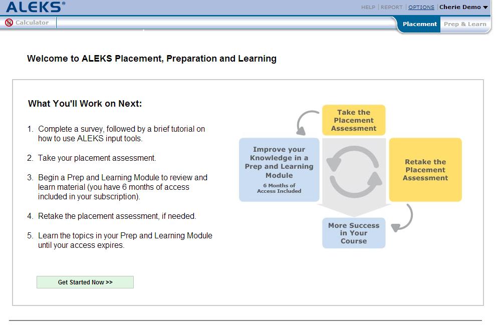 aleks_assessment