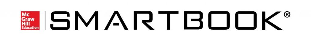 LS_SmartBook_rgb_pos