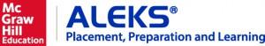 ALEKS_PPL_Logo_White