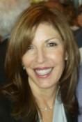 Arlene Rogoff