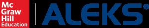MHE-ALEKS Logo