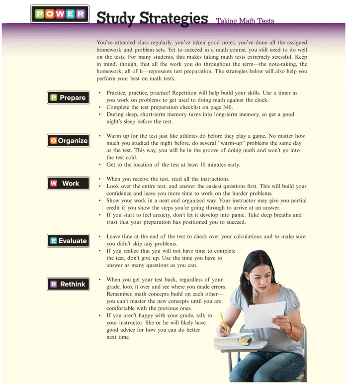 strategies1