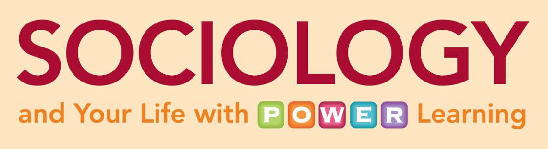 POWER_soc_header